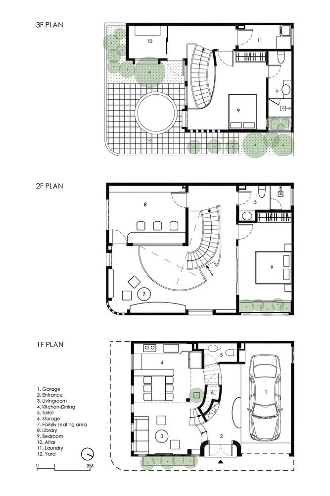 Bản thiết kế -2