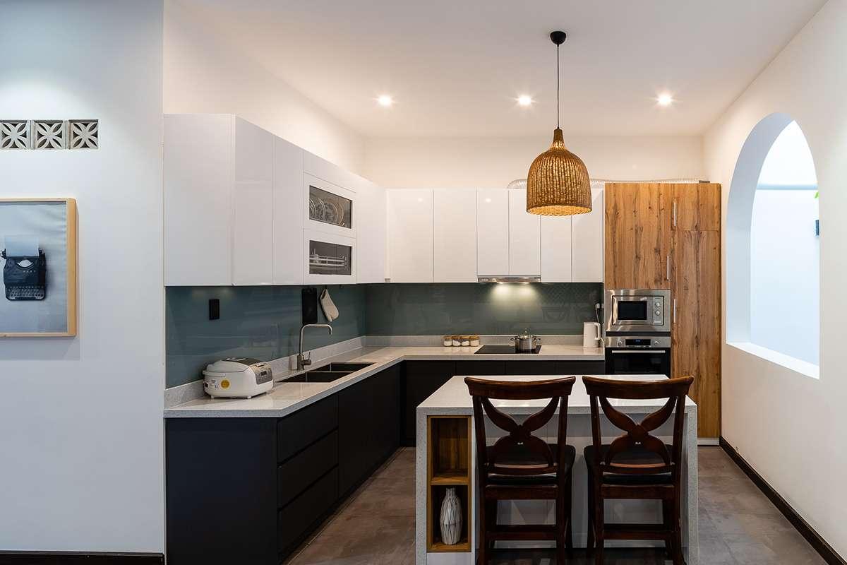Không gian bếp (1)