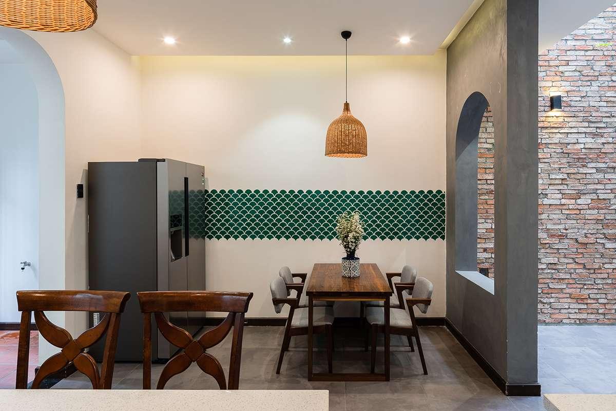 Không gian bếp (3)