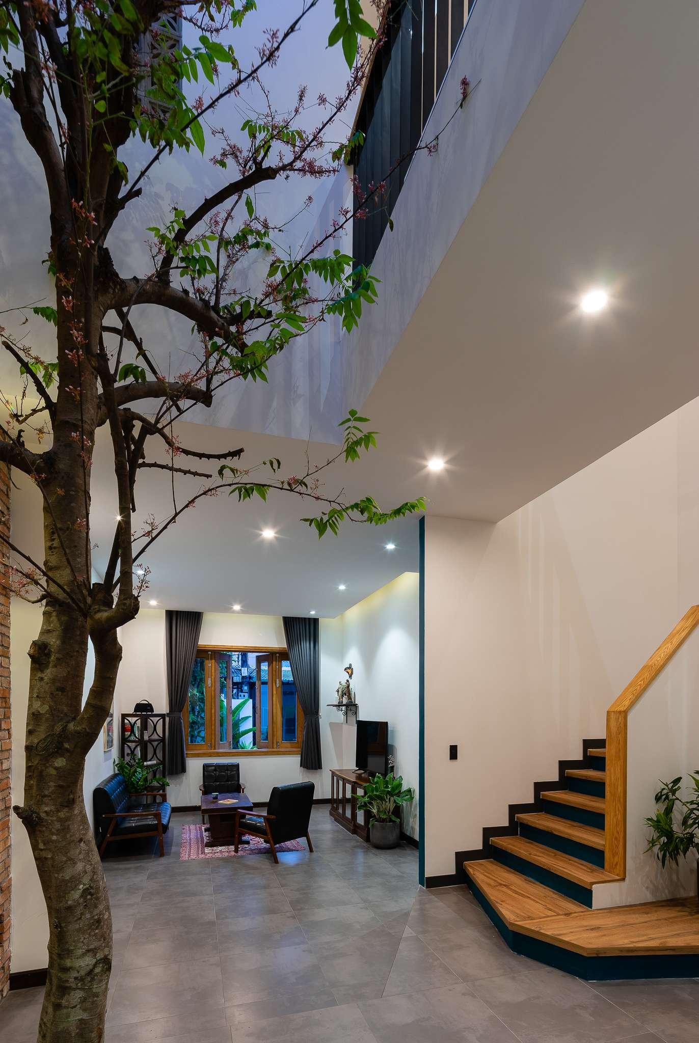 Không gian phòng khách (3)